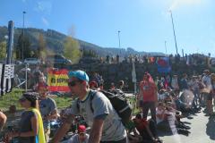 Innsbruck (116 of 28)