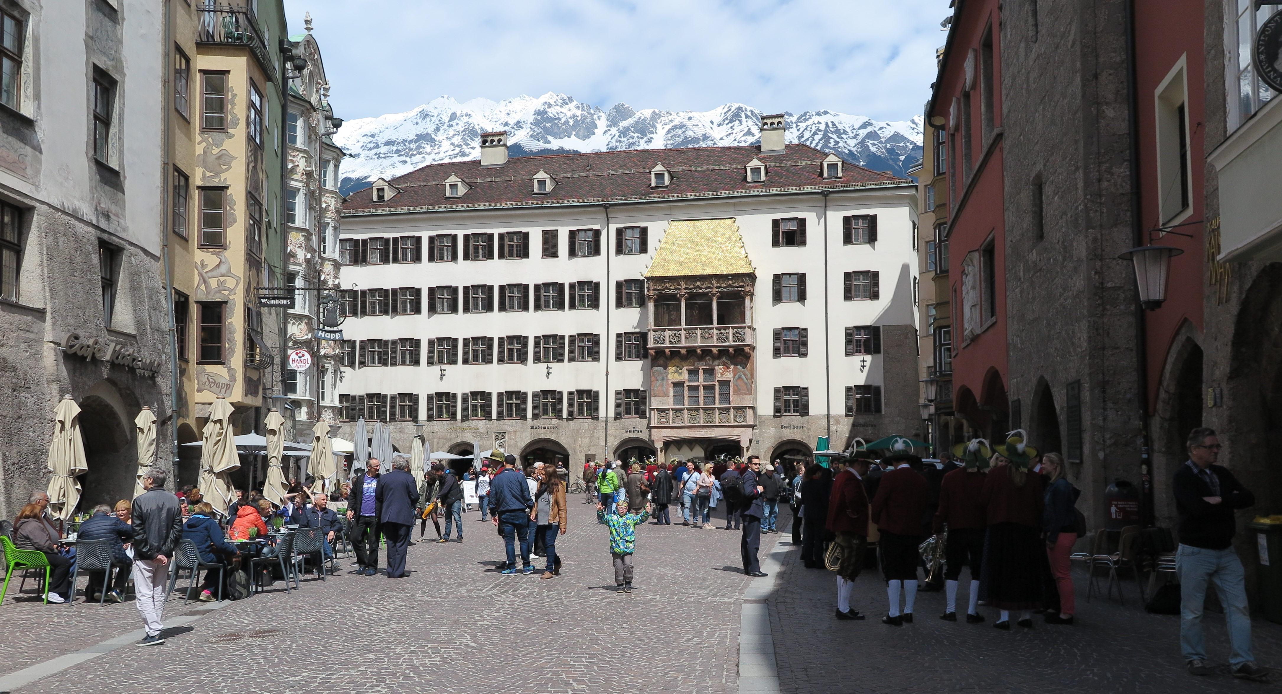 Innsbruck-5