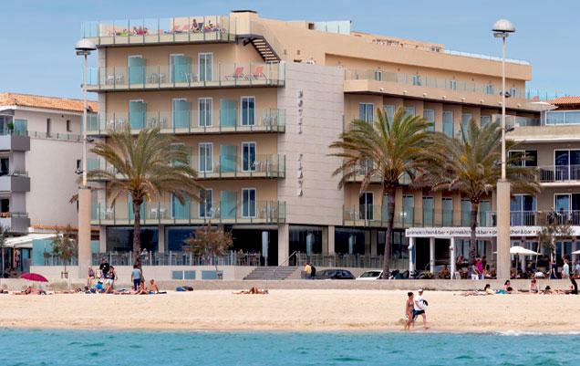 hotelplaya2